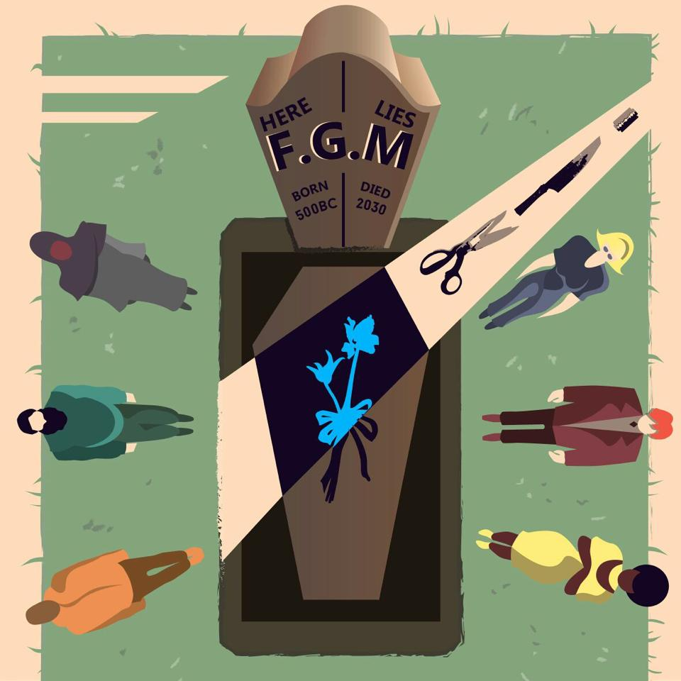 New FGM Book – Coming soon…